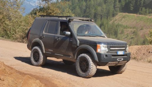 Discovery-17-wheels-1-515x295