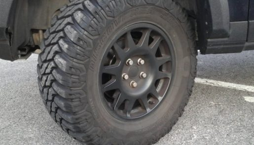 Discovery-17-wheels-2-515x295