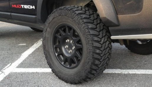Discovery-17-wheels-3-515x295