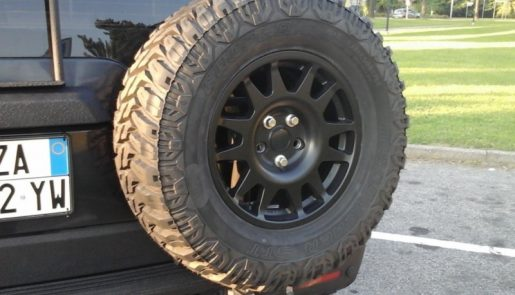 Discovery-17-wheels-4-515x295